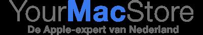 Kortingscode Yourmacstore