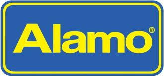 Kortingscode Alamo