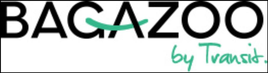Kortingscode Bagazoo