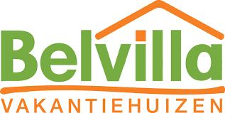 Kortingscode Belvilla