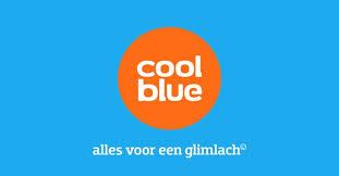 Kortingscode CoolBlue