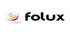 Kortingscode Folux