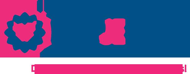 Kortingscode Koopjedeal