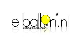 Kortingscode Le Ballon