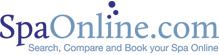 Kortingscode Spaonline