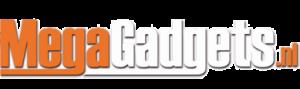 kortingscode megagadgets