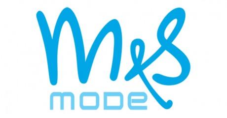 Kortingscode Ms Mode