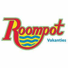 Kortingscode Roompot