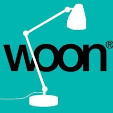 Kortingscode Woononline