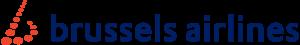 brussels airlines kortingscode