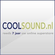 Coolsound