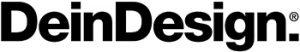 Designskins kortingscode