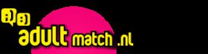 adultmatch kortingscode