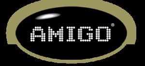amigo kortingscode