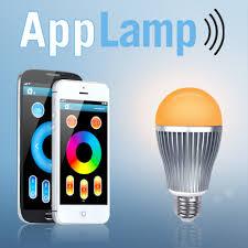 Kortingscode Applamp