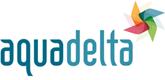 Kortingscode Aquadelta