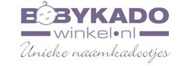 Kortingscode Babykadowinkel