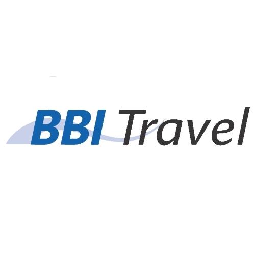 Kortingscode Bbi travel