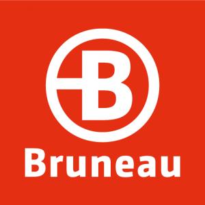 bruneau kortingscode