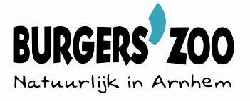 Kortingscode Burgers zoo