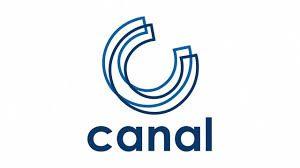 canal kortingscode