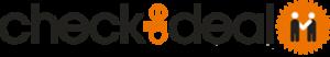 checkdiedeal kortingscode