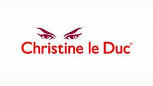 Kortingscode Christine Le Duc