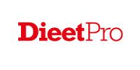 dieetpro kortingsocde