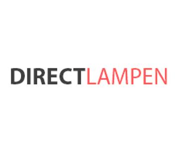 Kortingscode Directlampen