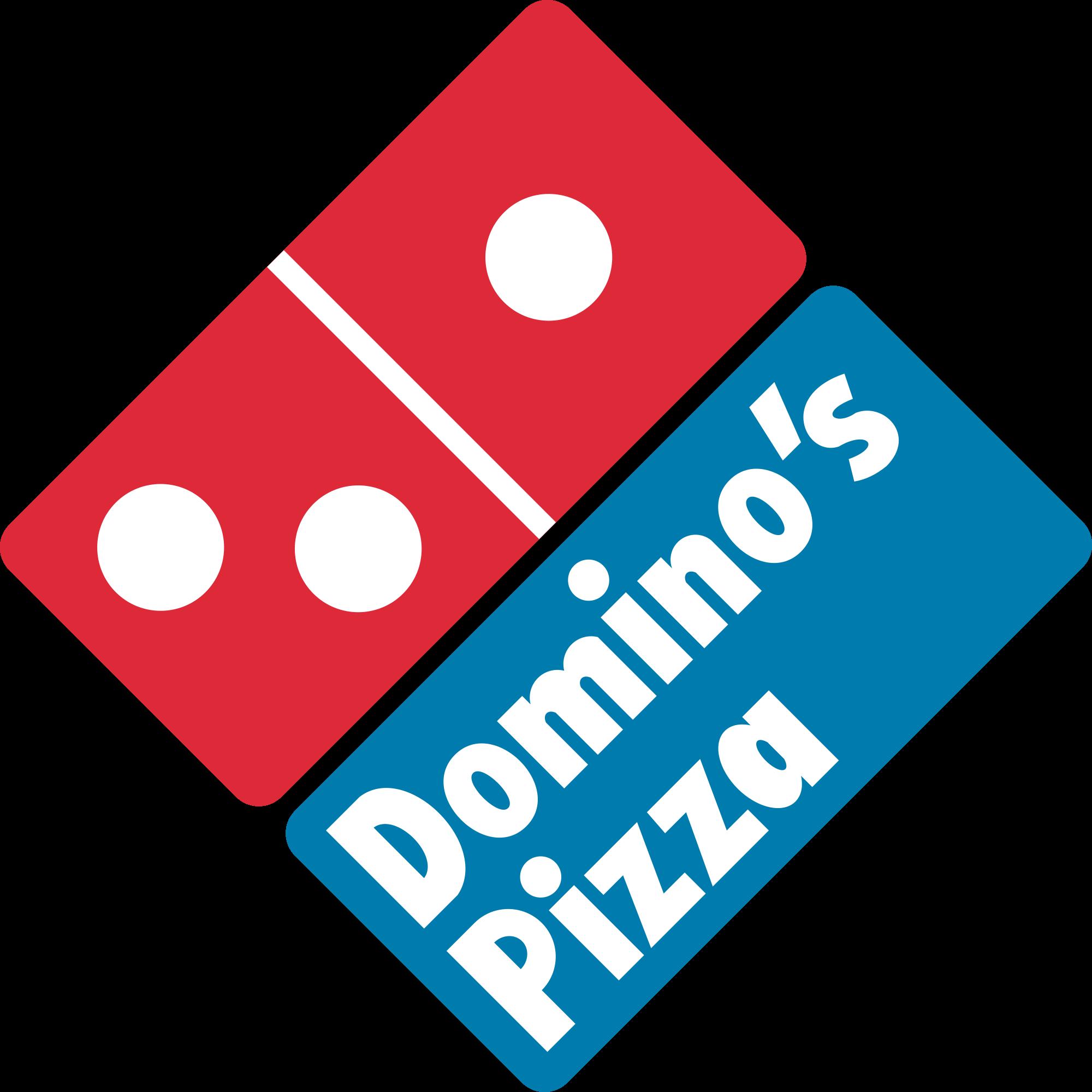 Kortingscode Domino's
