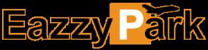 eazzypark kortingscode