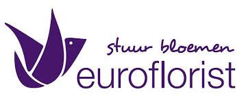 Kortingscode Euroflorist