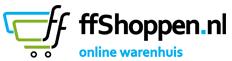 ffshoppen kortingscode