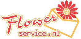 Kortingscode Flowerservice
