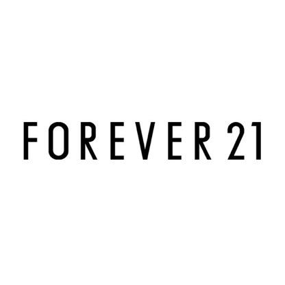 Kortingscode Forever 21