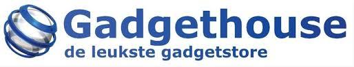 Kortingscode Gadgethouse