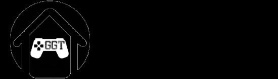 Kortingscode Gamesgratisthuis
