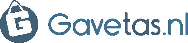 Kortingscode Gavetas