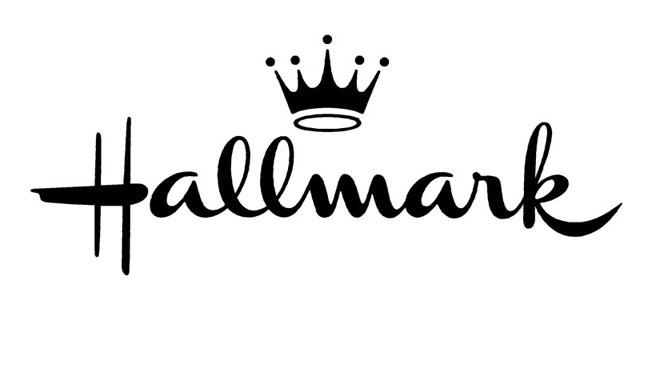 Kortingscode Hallmark