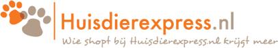 Kortingscode Huisdierexpress