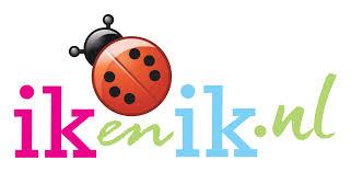 Kortingscode Ikenik