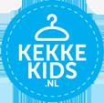 Kortingscode Kekkekids