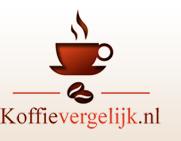 Kortingscode Koffievergelijk