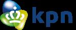 Kortingscode Kpn