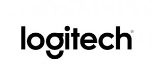logitech kortingscode