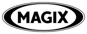 magix kortingscode