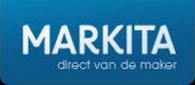 Kortingscode Markita