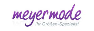 Kortingscode Meyer mode