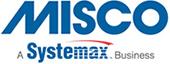 misco kortingscode
