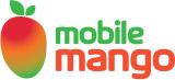 mobilemango kortingscode